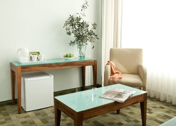 Prima Galil - Suite Table